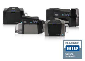 Impresoras fargo_hid