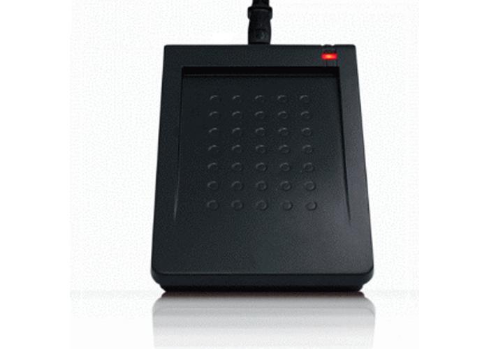 Lector de tarjetas RFID 13.56MHz RD200-M1