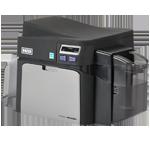 Impresora Codificadora de tarjetas Fargo DTC4250e
