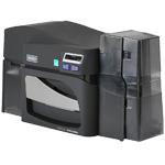 Impresora Codificadora de tarjetas de identificación DTC4500e