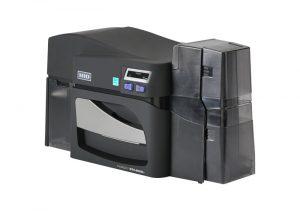 dtc-4500e-dualsd-dual-hpprs-ang-l_0_700x500