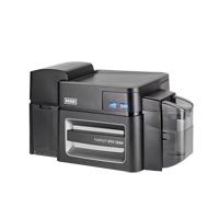 Impresora Codificadora de tarjetas Fargo DTC1250e