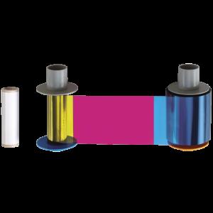 hdp-printing-materials