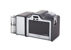 hdp5000-flip-rt_700x500