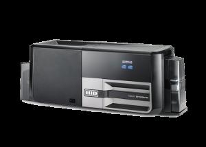 Impresora y laminadora de tarjetas dtc5500lmx-left_700x500