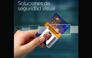 soluciones-de-seguridad-visual-fargo_600x320
