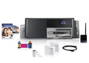 dtc5500lmx-accessories_800x800jpg