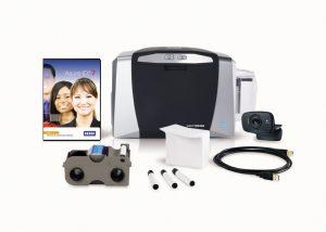 dtc1000-preconfig-system_800x800