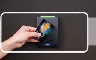 impresora-de-tarjetas-fargo-hdp5600_600x320