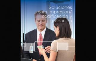 impresora-de-tarjetas-fargo_soluciones