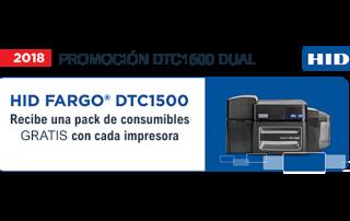 hid dtc 1500 dual