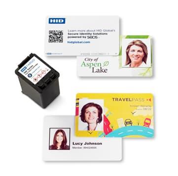tarjetas-HID-Fargo-impresora-de-tarjetas-INK1000